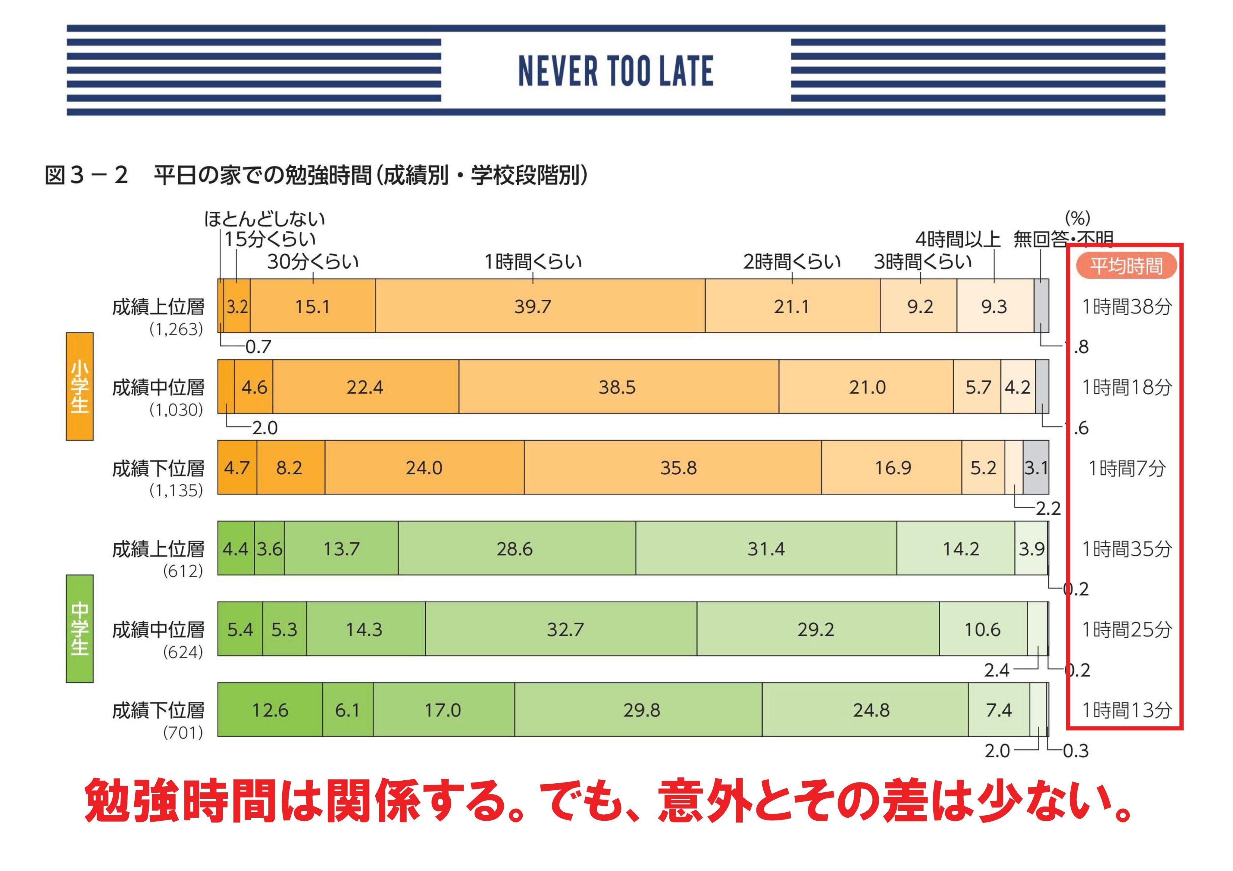 2019小学生保護者会上映用-03