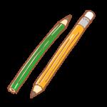 illustrain02-stationery01
